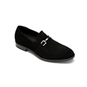 Gulliver Bit Moc Slip-On by Stacy Adams