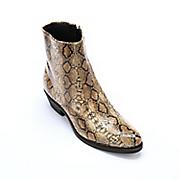 slider boot by dingo