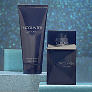 2 pc  encounter set for him by calvin klein