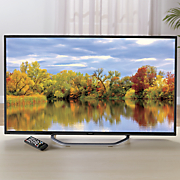 22  1080p led hdtv by seiki
