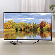 24  1080p led hdtv dvd combo by seiki