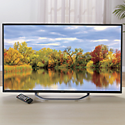 39  720p led hdtv by seiki