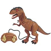 r c walking t rex