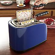 Toaster Buddies