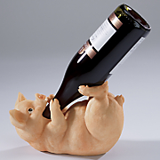 oinky the bottle holder