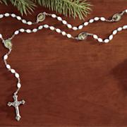 Illuminations Rosary
