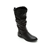 Vigor Boot by Easy Street