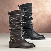vigor boot by easy street