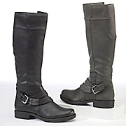 maximize boot by lifestride