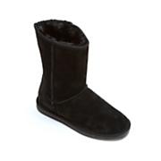 9 inch boot by lamo