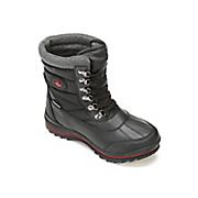 chamonix waterproof boot by cougar