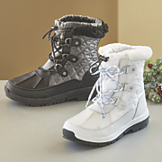 Bethany Boot by Bearpaw