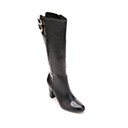 Cerelia Tall Boot by Sofft