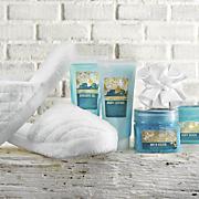 lily   jasmine gift set