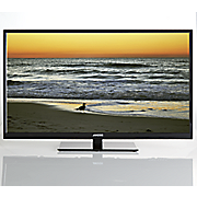 axess 24 inch led hdtv