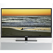 axess 32 inch led hdtv w dvd