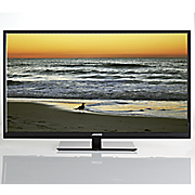 axess 40 inch led hdtv