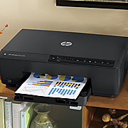 Officejet Pro 6230 Wireless Printer by HP