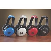 reverb audio headphones 43