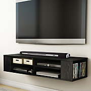 deluxe soundbar speaker with bluetooth