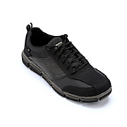 broger grantor shoe by skechers