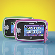 LeapPad3 Kid's Learning Tablet with Wi-Fi by LeapFrog
