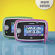 leappad3 kid s learning tablet with wi fi by leapfrog