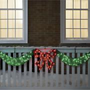 Christmas Unique Christmas Decorations Amp Seventh Avenue