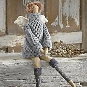 Sweet Sweater Angel