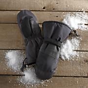 waterproof heat pack mitten