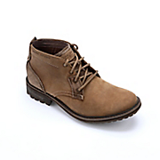 burwood boot by mark nason skechers