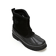 revine boot by skechers