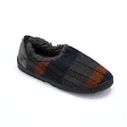 john slipper by muk luks 31