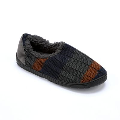 John Slipper by Muk Luks