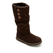 keepsakes brrr boot by skechers
