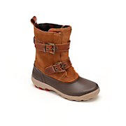 Maple Creek Boot by Cougar