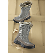 cassius boot by spring footwear