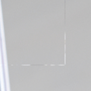 rc off road truck nc