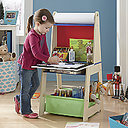 Personalized Drawing Board