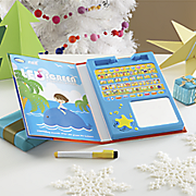 3 in 1 learning pad