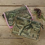 Mossy Oak Protective Case