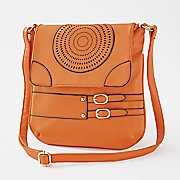 Kangaroo Tablet Crossbody