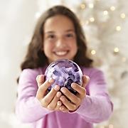 gratitude globe