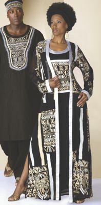 Zola Jacket Dress
