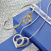heart of god jewelry