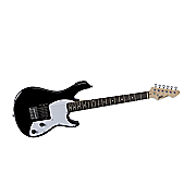 Rockmaster 5-In-1 Guitar by Peavey