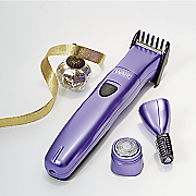 pure confidence women s trimmer