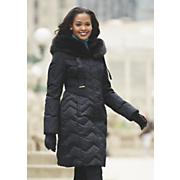 maiah coat 41