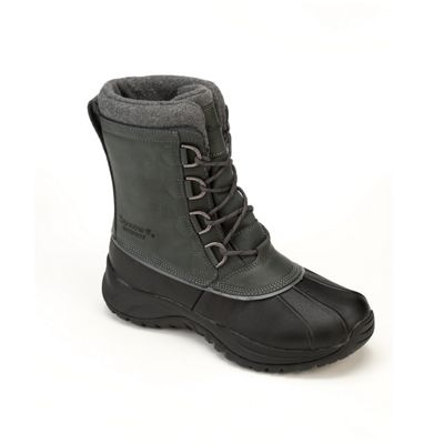 Colton Boot by Bearpaw