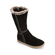 silence boot by spring footwear